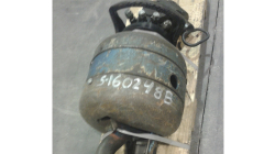 Used rotator + hook - S-160248B