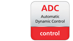 Fassi ADC device
