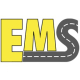 EMS (electronic manouvering system) EASY MANOUVERING SYSTEM