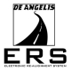 ERS (automatic re-aligning system of axles) - EASY REALIGNING SYSTEM