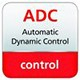 Automatic Dinamic Control