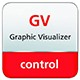 Graphic Visualizer
