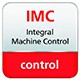 Integral Machine Control