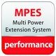 Multi Power Extension System