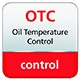 Oil Temperature Control
