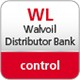 Walvoil Distributor Bank
