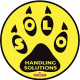 SOLO: handling solutions