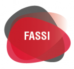 banner fassi 185