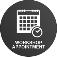 Workshop appointment