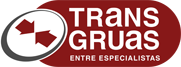 Logotipo Transgruas