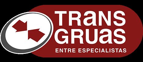 Transgruas